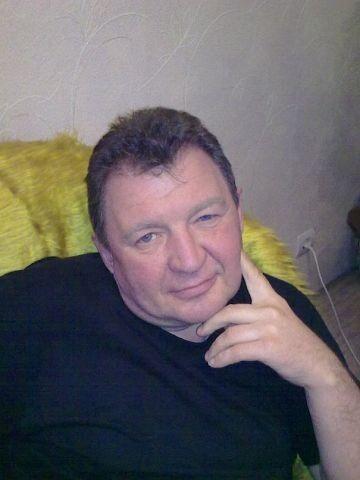 Фото мужчины Игорь, Омск, Россия, 54