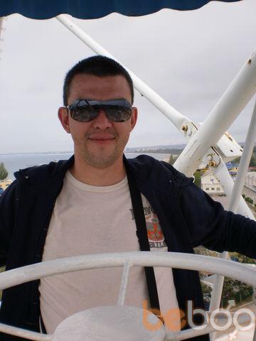 Фото мужчины Serg, Нижний Тагил, Россия, 36