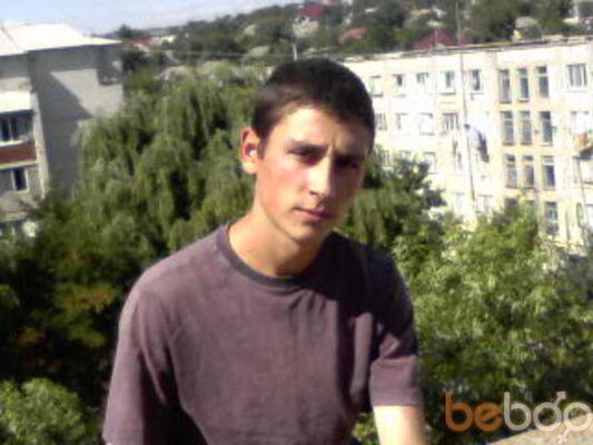 Фото мужчины Timskii, Яловены, Молдова, 24