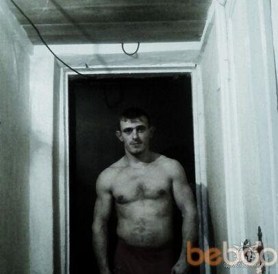 ���� ������� sanq, �������, ������, 34