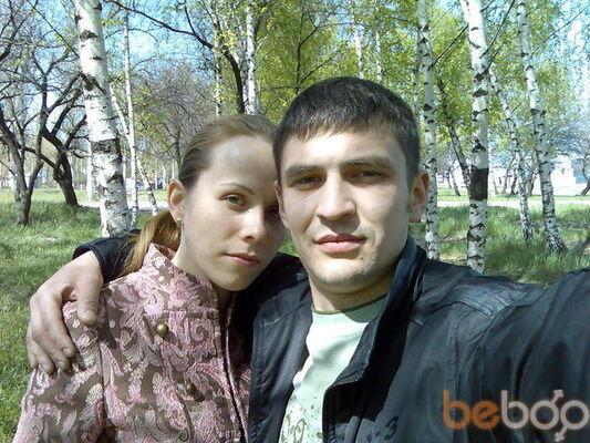 Фото мужчины TOXA, Донецк, Украина, 32
