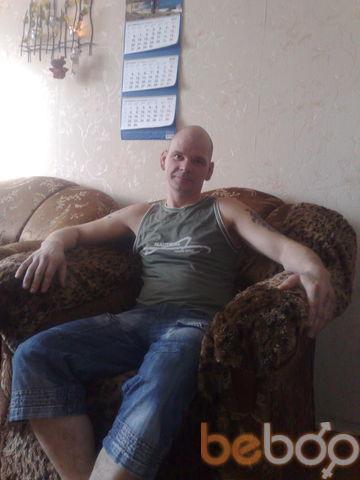 Фото мужчины veli4, Рига, Латвия, 40