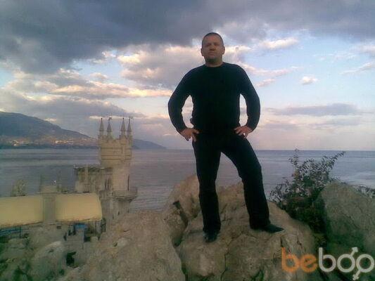 Фото мужчины мишаня, Львов, Украина, 52