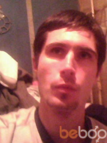 Фото мужчины kostay, Киев, Украина, 35