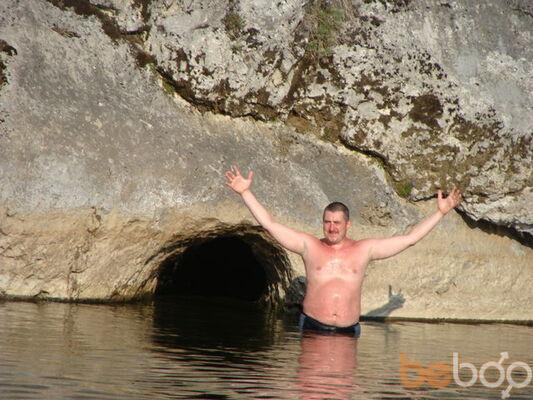 Фото мужчины tviks, Карпинск, Россия, 39