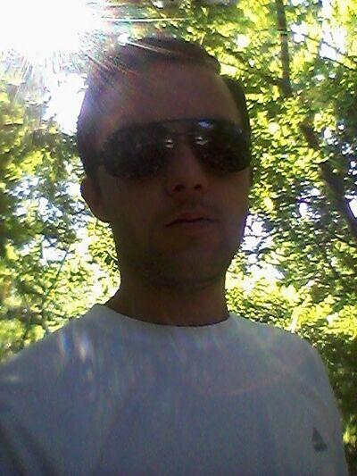 Фото мужчины Сергей, Воронеж, Россия, 27