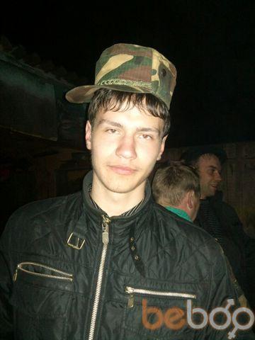 ���� ������� Evgen, ������, ������, 24
