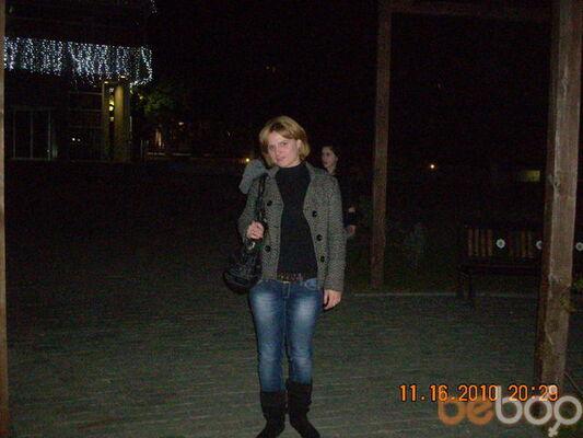 ���� ������� natali, �������, ������, 34