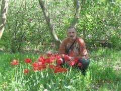 Фото мужчины Евгений, Сальск, Россия, 40