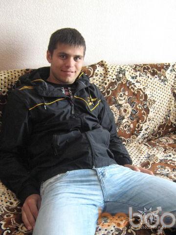 Фото мужчины wadim, Кишинев, Молдова, 28