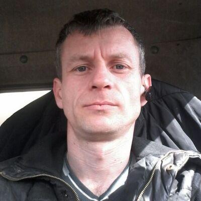 ���� ������� Dimass, ������ ���, �������, 34
