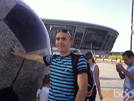 ���� ������� yurizmey, ��������, �������, 37
