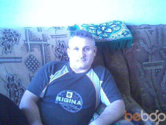 Фото мужчины valer, Мариуполь, Украина, 56