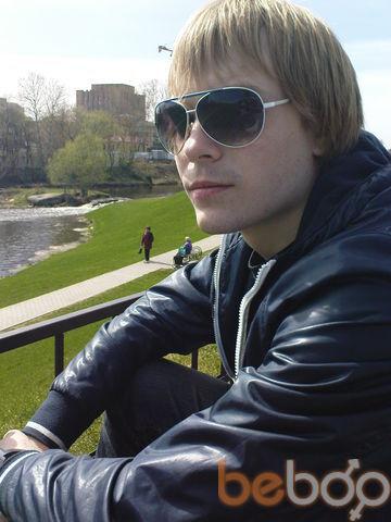 Фото мужчины Dmitry69, Москва, Россия, 28