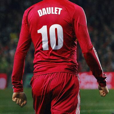 ���� ������� Dawlet, ��������, ����������, 24
