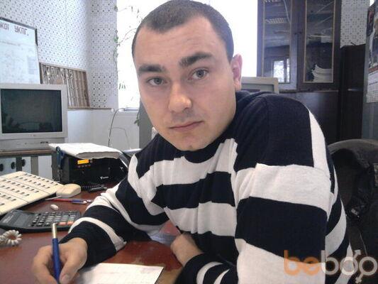 Фото мужчины AREY, Харьков, Украина, 34