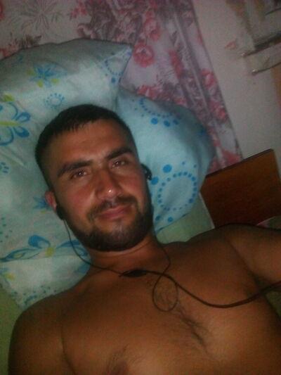 ���� ������� Ali, ������, ������, 28