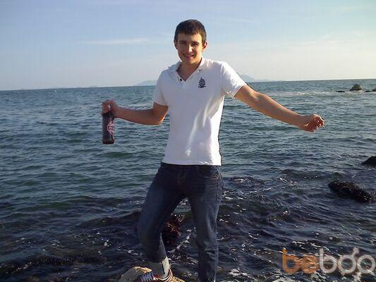 Фото мужчины YuriiQ, Черновцы, Украина, 28