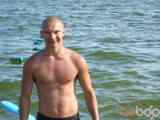 Фото мужчины Олежик, Николаев, Украина, 27
