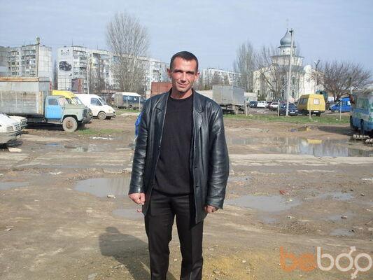 Фото мужчины vital, Херсон, Украина, 44