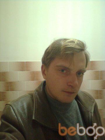 ���� ������� Slavyan, �����, ��������, 36