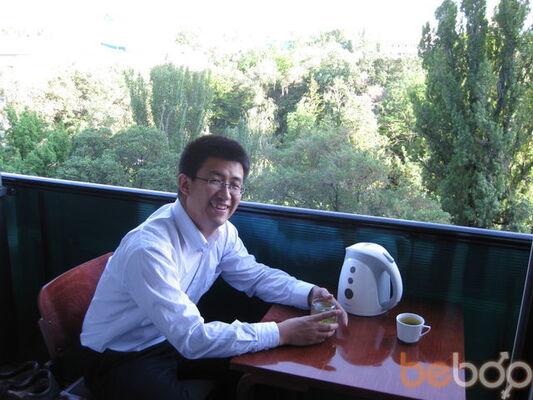 ���� ������� tomzhang, ������, ���������, 35