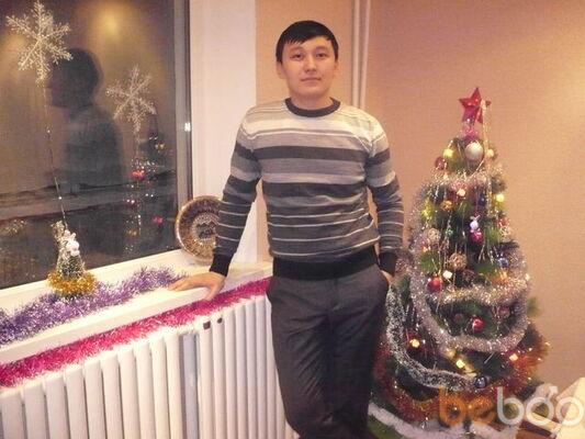 Фото мужчины Marat, Караганда, Казахстан, 29