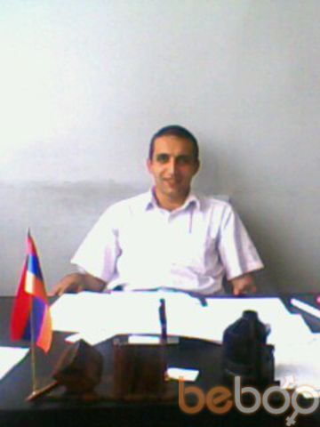 ���� ������� Davidm22, ������, �������, 33