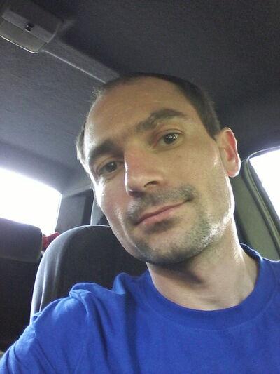 Фото мужчины Славик, Кишинев, Молдова, 27