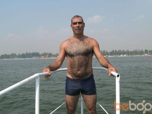 ���� ������� latino, �������, �������, 52