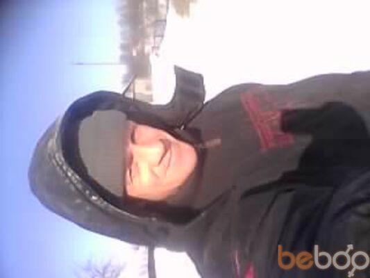 Фото мужчины Владимир, Витебск, Беларусь, 41
