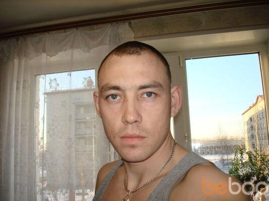 Фото мужчины Ильнур, Тюмень, Россия, 36