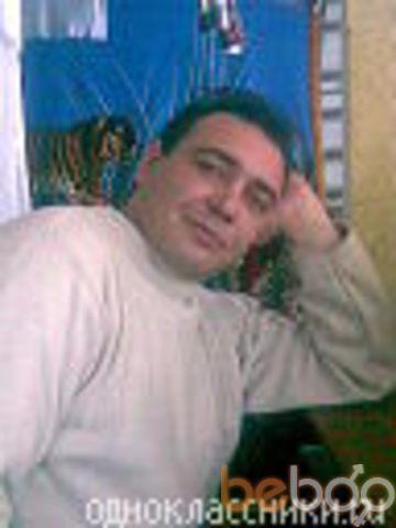 ���� ������� GAZIK, ��������, ������, 40