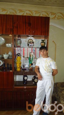 ���� ������� Davit, ��������, �������, 27
