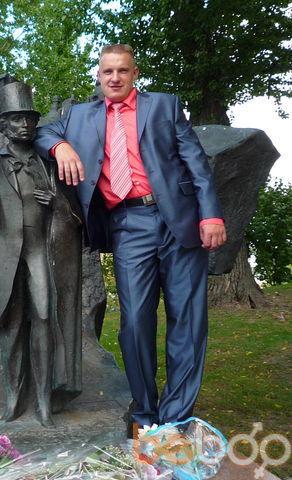 Фото мужчины ridik, Витебск, Беларусь, 34