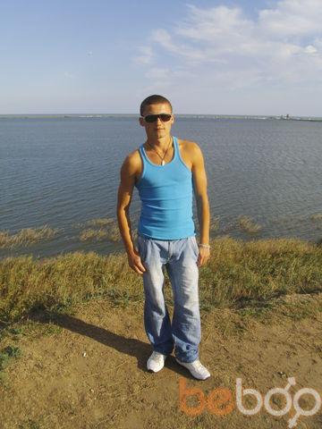 Фото мужчины motea, Кишинев, Молдова, 28
