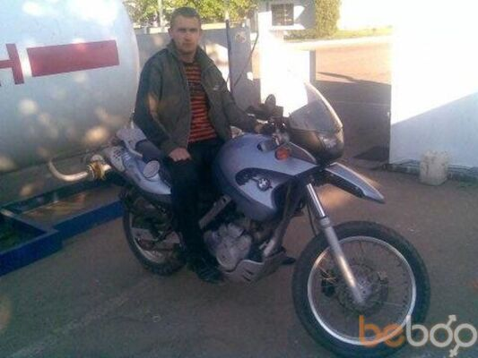 Фото мужчины yura, Ивано-Франковск, Украина, 31