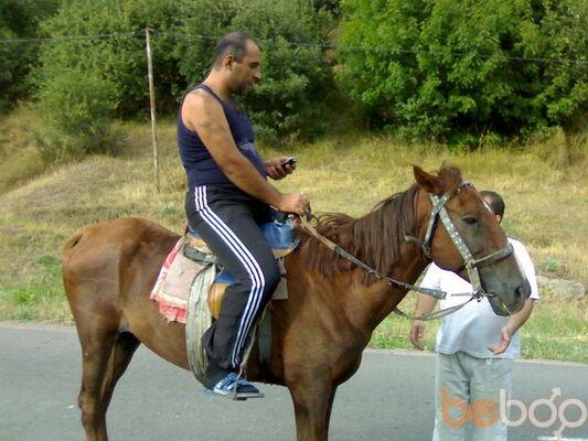 Фото мужчины artur, Гюмри, Армения, 37