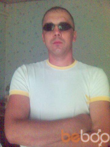 Фото мужчины SergeyGoga, Малин, Украина, 37