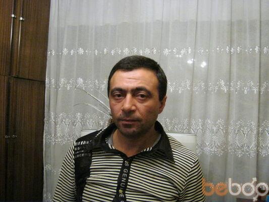 Фото мужчины Ashot, Ереван, Армения, 40