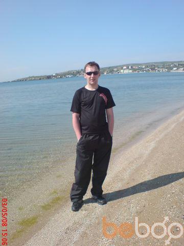 Фото мужчины Alekc, Киев, Украина, 35