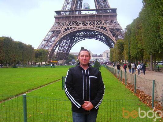 Фото мужчины Макс, Полтава, Украина, 39