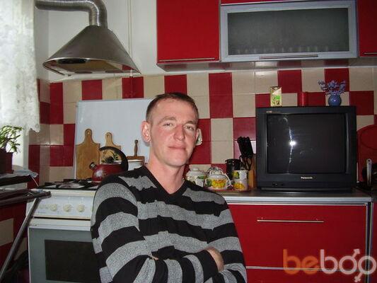 Фото мужчины ЛУЧШИЙ, Краснодар, Россия, 36