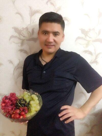 ���� ������� Zhanat, ������, ���������, 37