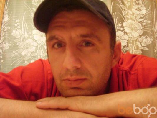 Фото мужчины garik, Киев, Украина, 47