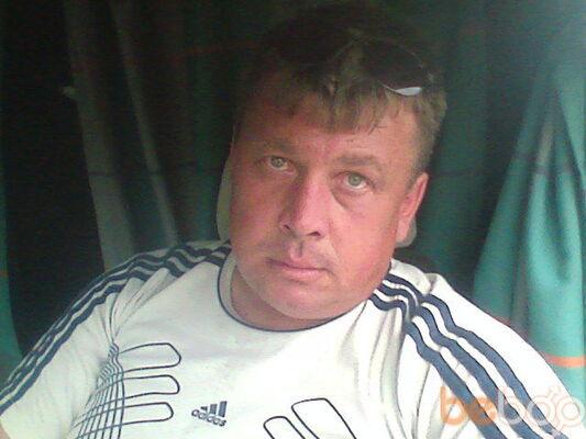 Фото мужчины андрей, Луганск, Украина, 46