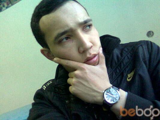 Фото мужчины Oligarx, Ташкент, Узбекистан, 28