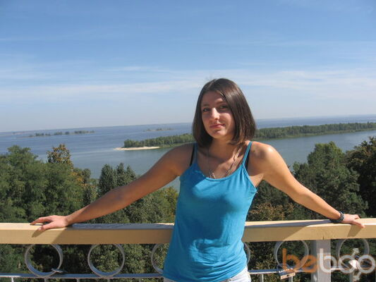 Фото девушки Zly4ka, Черкассы, Украина, 26