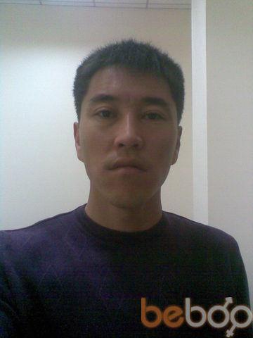 Фото мужчины danik, Караганда, Казахстан, 35