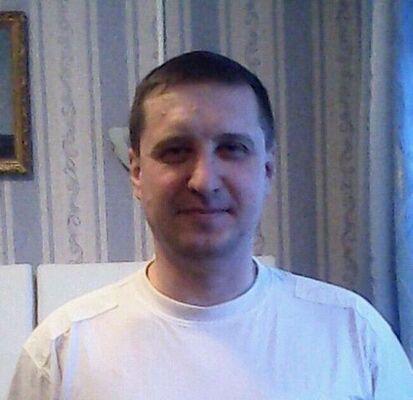 Фото мужчины Алексей, Саратов, Россия, 40